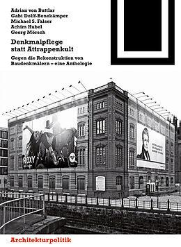 Cover: https://exlibris.azureedge.net/covers/9783/0346/0705/6/9783034607056xl.jpg