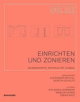 Cover: https://exlibris.azureedge.net/covers/9783/0346/0741/4/9783034607414xl.jpg