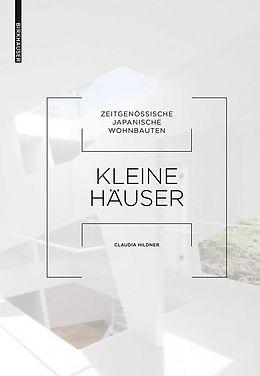 Cover: https://exlibris.azureedge.net/covers/9783/0346/1052/0/9783034610520xl.jpg