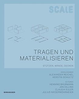 Cover: https://exlibris.azureedge.net/covers/9783/0346/1363/7/9783034613637xl.jpg