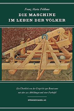 Cover: https://exlibris.azureedge.net/covers/9783/0348/4025/5/9783034840255xl.jpg