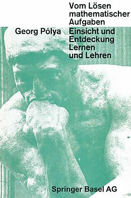 Cover: https://exlibris.azureedge.net/covers/9783/0348/4033/0/9783034840330xl.jpg