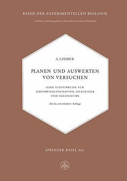 Cover: https://exlibris.azureedge.net/covers/9783/0348/4043/9/9783034840439xl.jpg
