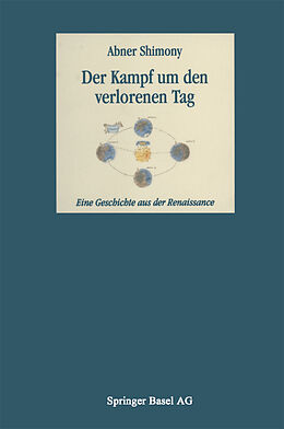 Cover: https://exlibris.azureedge.net/covers/9783/0348/5005/6/9783034850056xl.jpg