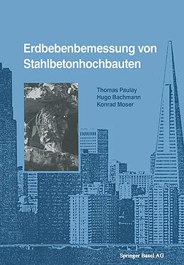 Cover: https://exlibris.azureedge.net/covers/9783/0348/5277/7/9783034852777xl.jpg