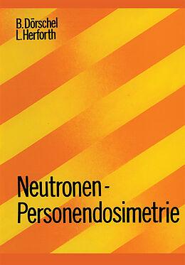 Cover: https://exlibris.azureedge.net/covers/9783/0348/5299/9/9783034852999xl.jpg