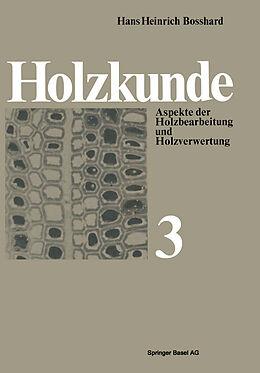 Cover: https://exlibris.azureedge.net/covers/9783/0348/5379/8/9783034853798xl.jpg