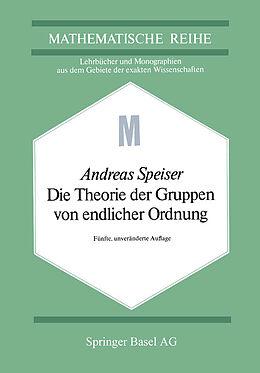 Cover: https://exlibris.azureedge.net/covers/9783/0348/5387/3/9783034853873xl.jpg