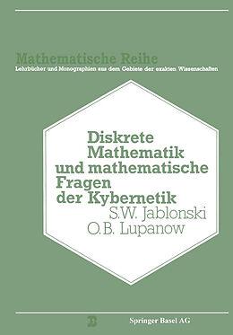 Cover: https://exlibris.azureedge.net/covers/9783/0348/5544/0/9783034855440xl.jpg