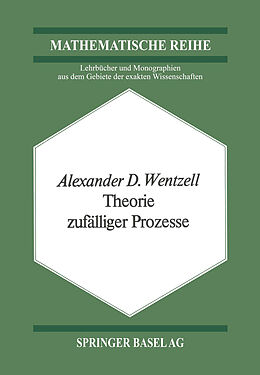 Cover: https://exlibris.azureedge.net/covers/9783/0348/5552/5/9783034855525xl.jpg