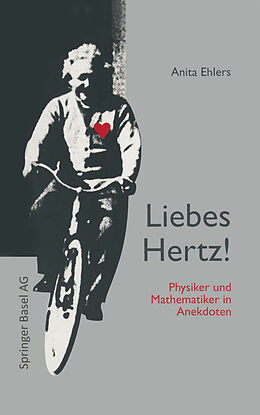 Cover: https://exlibris.azureedge.net/covers/9783/0348/5615/7/9783034856157xl.jpg