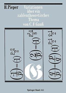 Cover: https://exlibris.azureedge.net/covers/9783/0348/5763/5/9783034857635xl.jpg
