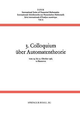 Cover: https://exlibris.azureedge.net/covers/9783/0348/5880/9/9783034858809xl.jpg