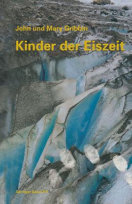 Cover: https://exlibris.azureedge.net/covers/9783/0348/6139/7/9783034861397xl.jpg