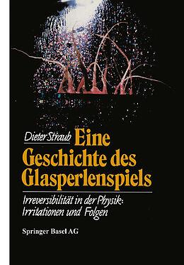 Cover: https://exlibris.azureedge.net/covers/9783/0348/6151/9/9783034861519xl.jpg