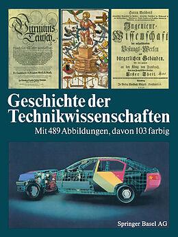 Cover: https://exlibris.azureedge.net/covers/9783/0348/6153/3/9783034861533xl.jpg