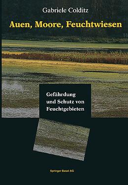 Cover: https://exlibris.azureedge.net/covers/9783/0348/6196/0/9783034861960xl.jpg