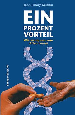 Cover: https://exlibris.azureedge.net/covers/9783/0348/6234/9/9783034862349xl.jpg