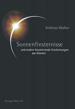 Cover: https://exlibris.azureedge.net/covers/9783/0348/6361/2/9783034863612xl.jpg
