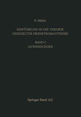 Cover: https://exlibris.azureedge.net/covers/9783/0348/6442/8/9783034864428xl.jpg