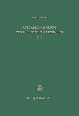 Cover: https://exlibris.azureedge.net/covers/9783/0348/6469/5/9783034864695xl.jpg