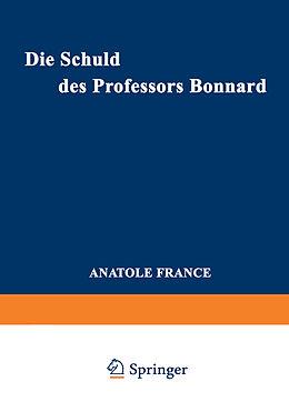 Cover: https://exlibris.azureedge.net/covers/9783/0348/6471/8/9783034864718xl.jpg