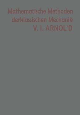 Cover: https://exlibris.azureedge.net/covers/9783/0348/6670/5/9783034866705xl.jpg