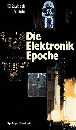 Cover: https://exlibris.azureedge.net/covers/9783/0348/6742/9/9783034867429xl.jpg