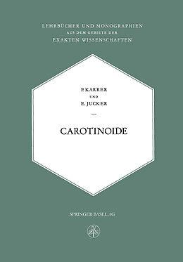 Cover: https://exlibris.azureedge.net/covers/9783/0348/6789/4/9783034867894xl.jpg