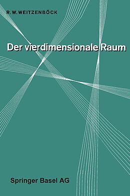 Cover: https://exlibris.azureedge.net/covers/9783/0348/6935/5/9783034869355xl.jpg