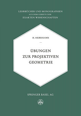 Cover: https://exlibris.azureedge.net/covers/9783/0348/6955/3/9783034869553xl.jpg