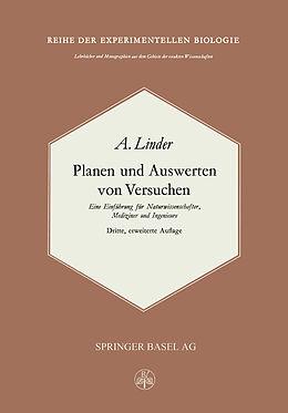 Cover: https://exlibris.azureedge.net/covers/9783/0348/6964/5/9783034869645xl.jpg