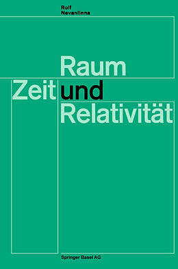 Cover: https://exlibris.azureedge.net/covers/9783/0348/6966/9/9783034869669xl.jpg