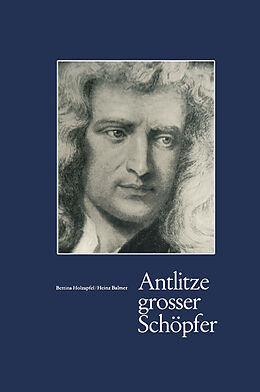 Cover: https://exlibris.azureedge.net/covers/9783/0348/6987/4/9783034869874xl.jpg