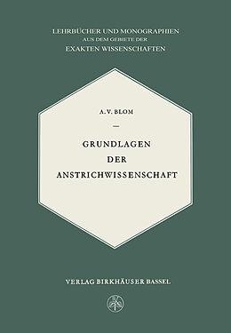 Cover: https://exlibris.azureedge.net/covers/9783/0348/6991/1/9783034869911xl.jpg
