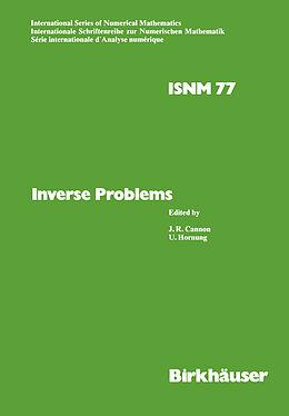 Cover: https://exlibris.azureedge.net/covers/9783/0348/7016/0/9783034870160xl.jpg