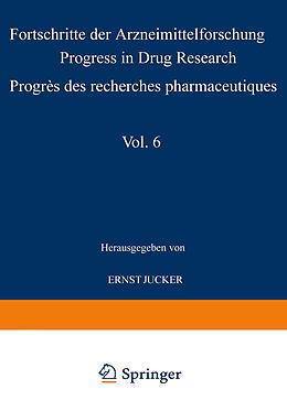 Cover: https://exlibris.azureedge.net/covers/9783/0348/7052/8/9783034870528xl.jpg