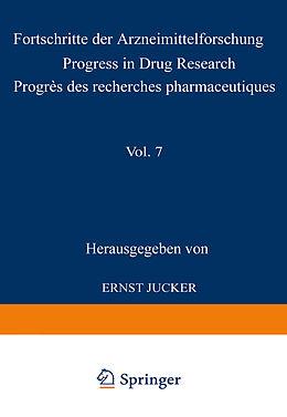 Cover: https://exlibris.azureedge.net/covers/9783/0348/7055/9/9783034870559xl.jpg