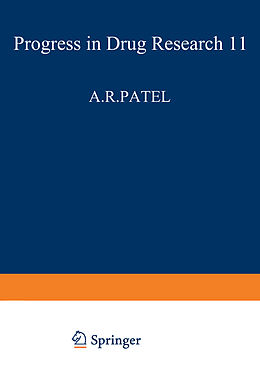 Cover: https://exlibris.azureedge.net/covers/9783/0348/7064/1/9783034870641xl.jpg