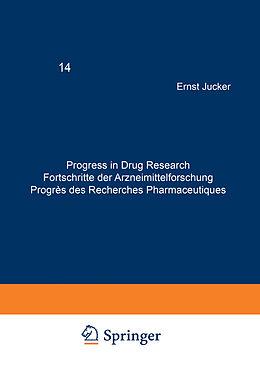 Cover: https://exlibris.azureedge.net/covers/9783/0348/7077/1/9783034870771xl.jpg