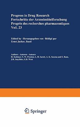 Cover: https://exlibris.azureedge.net/covers/9783/0348/7107/5/9783034871075xl.jpg