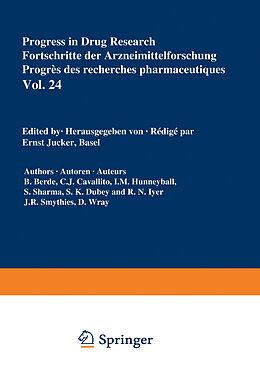 Cover: https://exlibris.azureedge.net/covers/9783/0348/7110/5/9783034871105xl.jpg