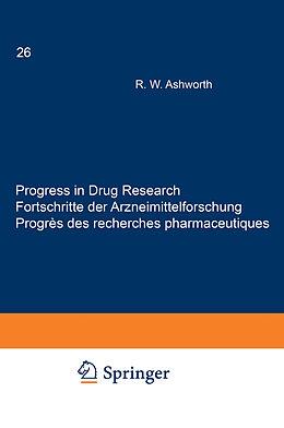 Cover: https://exlibris.azureedge.net/covers/9783/0348/7113/6/9783034871136xl.jpg