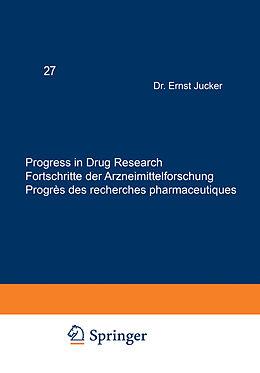 Cover: https://exlibris.azureedge.net/covers/9783/0348/7117/4/9783034871174xl.jpg