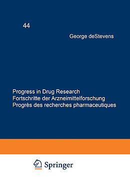 Cover: https://exlibris.azureedge.net/covers/9783/0348/7163/1/9783034871631xl.jpg