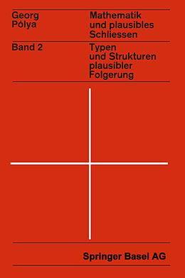 Cover: https://exlibris.azureedge.net/covers/9783/0348/7672/8/9783034876728xl.jpg