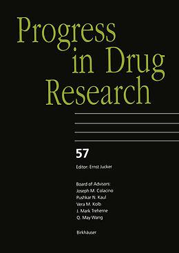 Cover: https://exlibris.azureedge.net/covers/9783/0348/9512/5/9783034895125xl.jpg