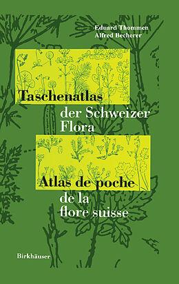 Cover: https://exlibris.azureedge.net/covers/9783/0348/9675/7/9783034896757xl.jpg
