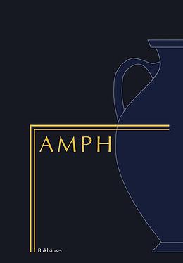 Cover: https://exlibris.azureedge.net/covers/9783/0348/9696/2/9783034896962xl.jpg