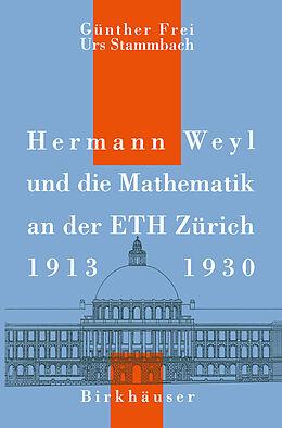 Cover: https://exlibris.azureedge.net/covers/9783/0348/9700/6/9783034897006xl.jpg